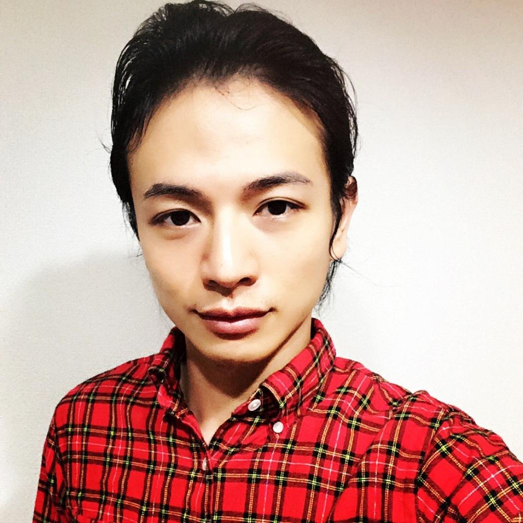 Sam Ng Profile Photo