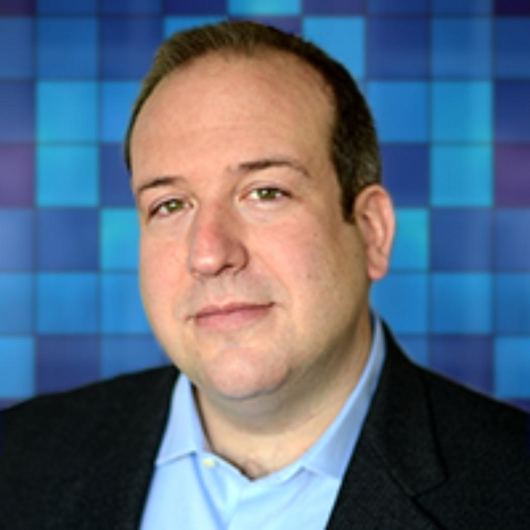 Troy G. Biv Profile Photo