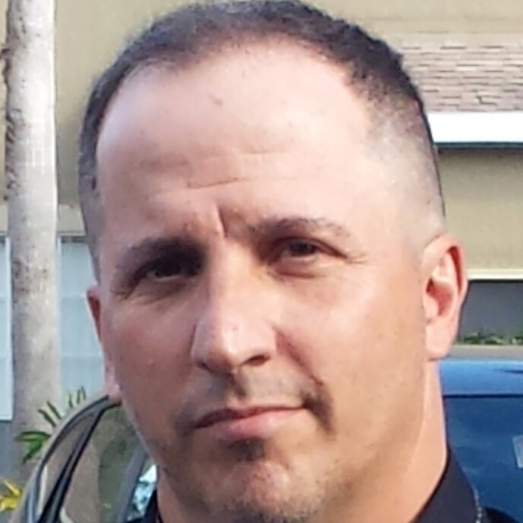Ron Salerno