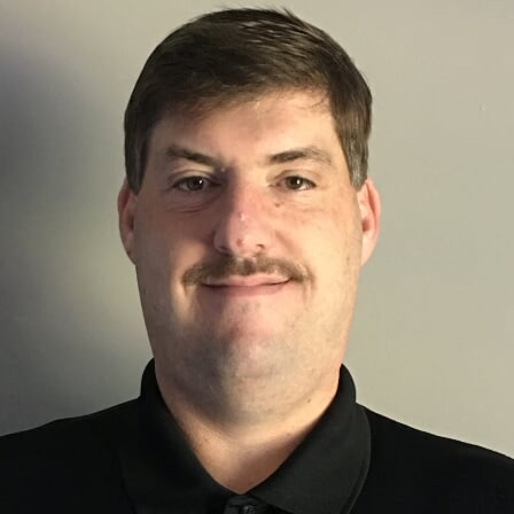 Frank.Smith Profile Photo