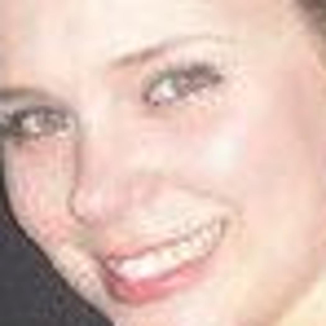 Victoria Rollins Profile Photo