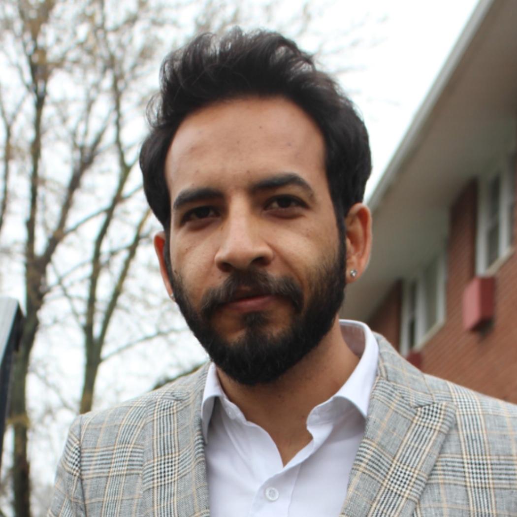 Gaurav Chauhan Profile Photo