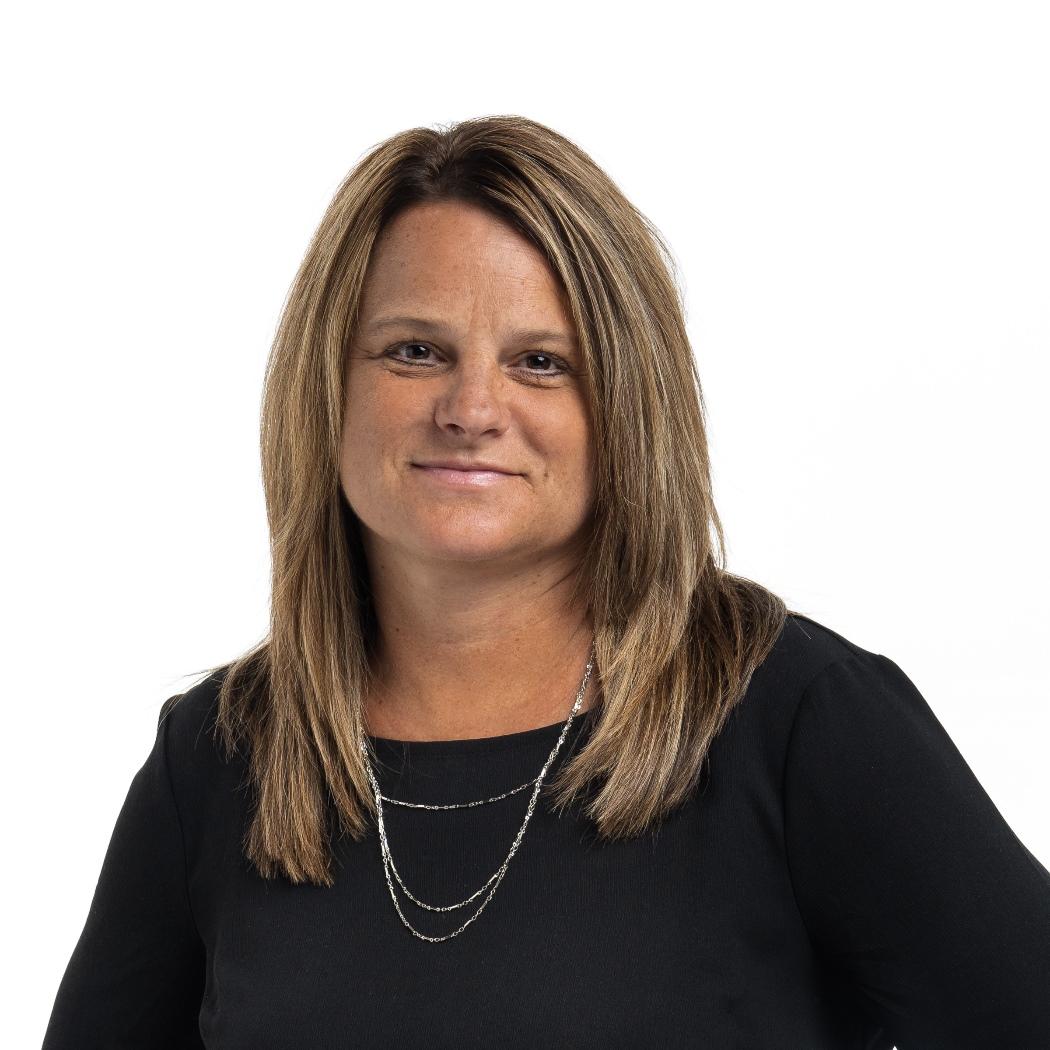 Heather Druckenmiller Profile Photo