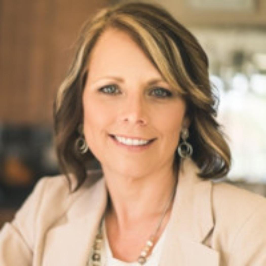 Stephanie Jordan Profile Photo