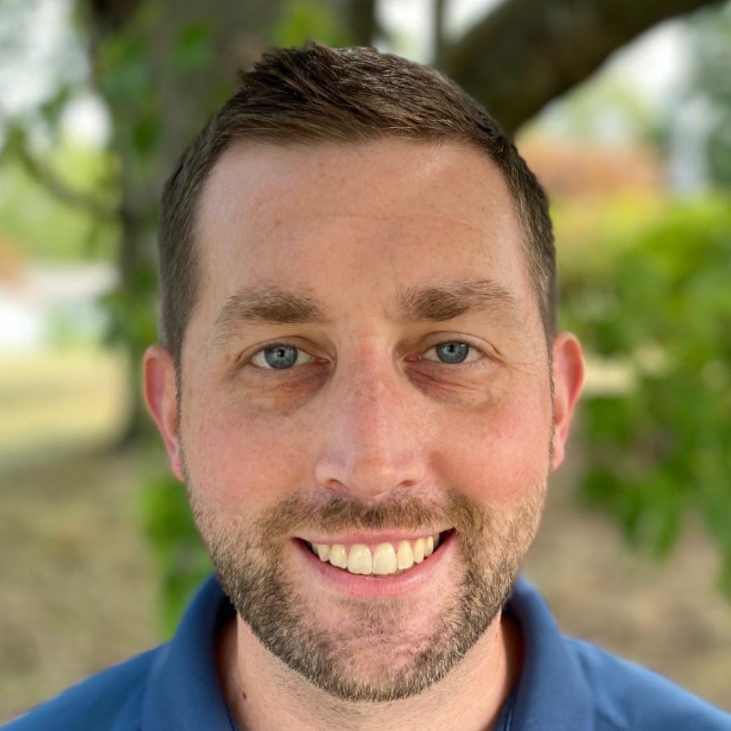 Mike Norman Profile Photo