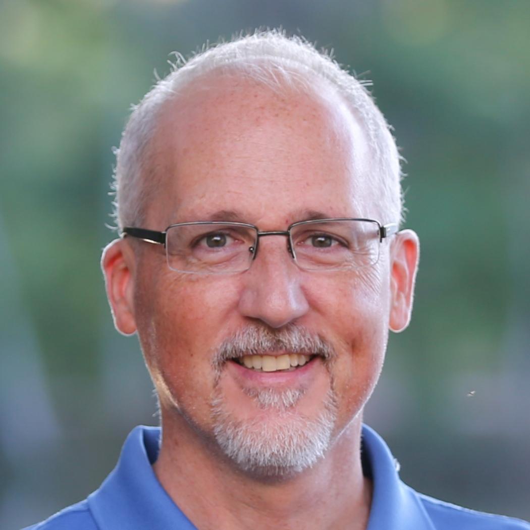 Rick Byers Profile Photo