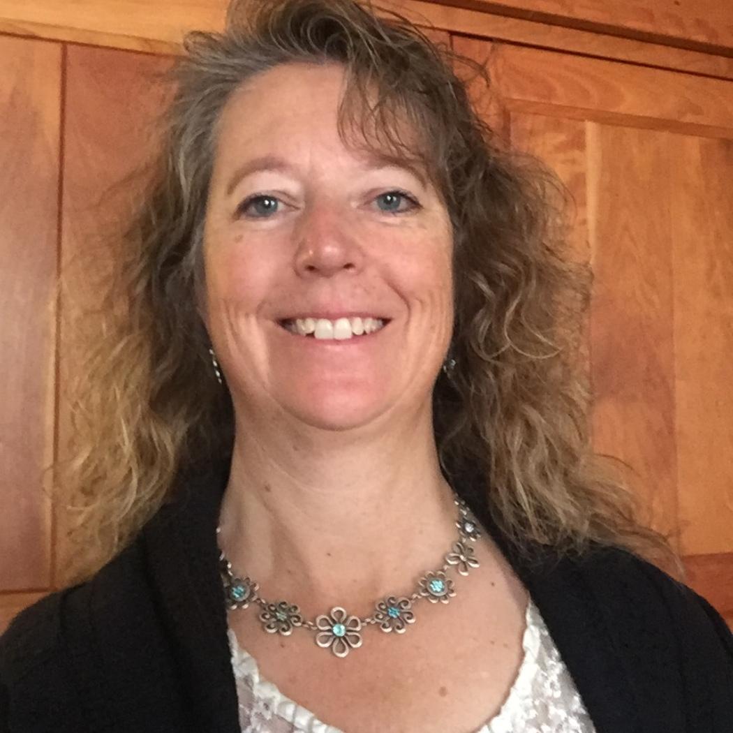 Monica Swenson Profile Photo