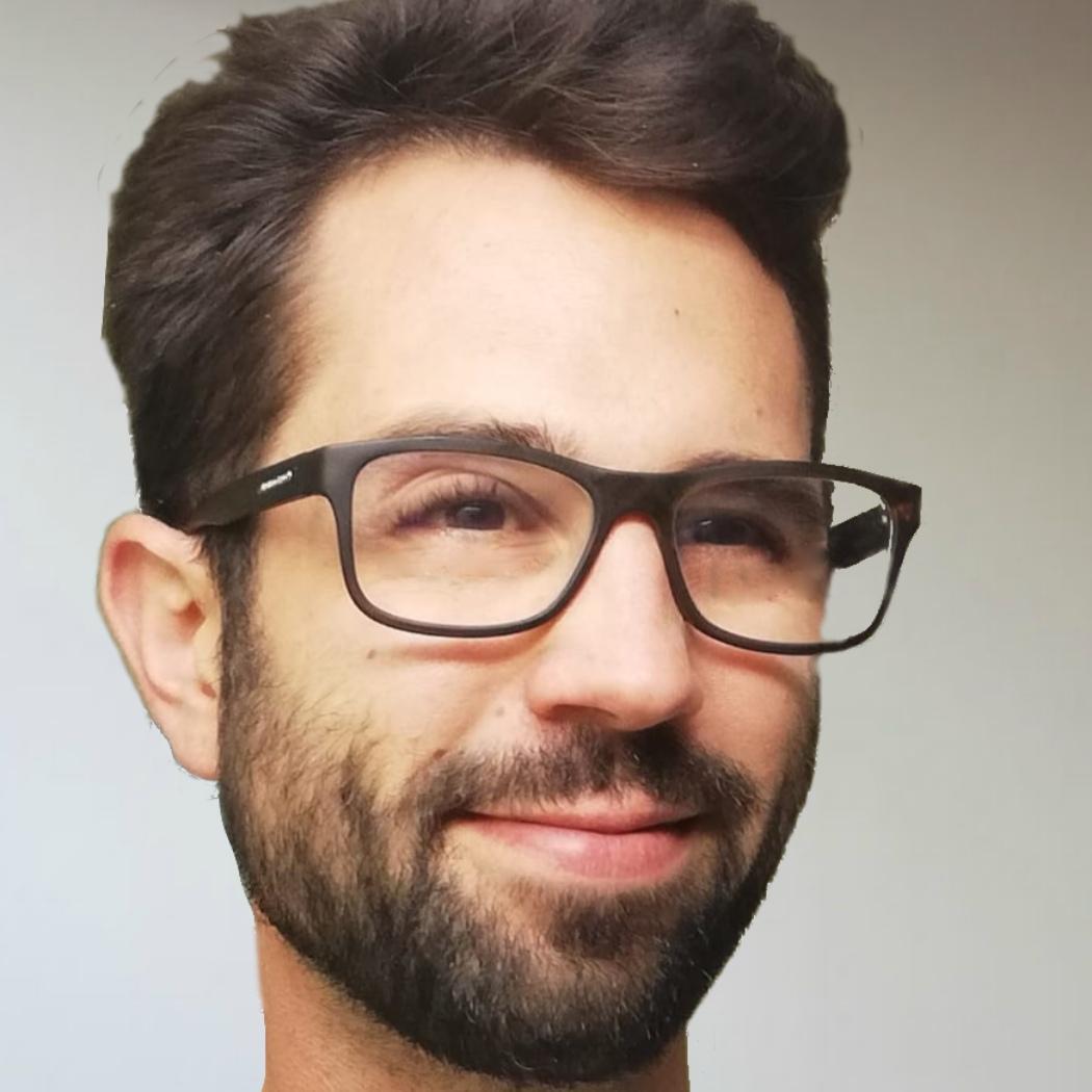 Tom Wininger Profile Photo