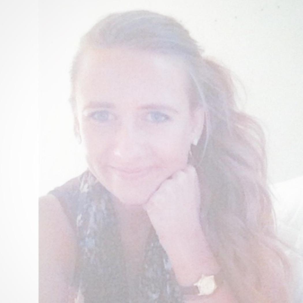 jessica@phoenix Profile Photo