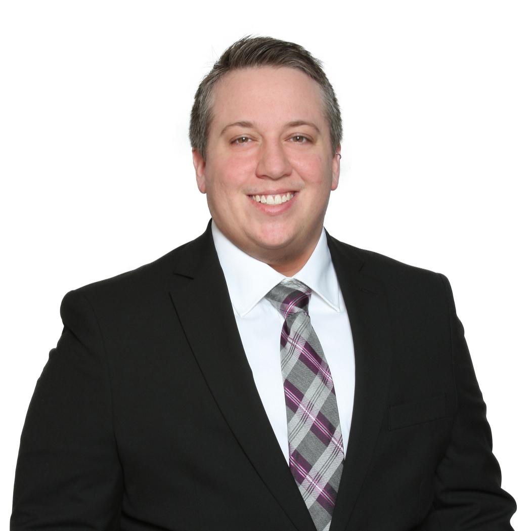 Kyle G Profile Photo