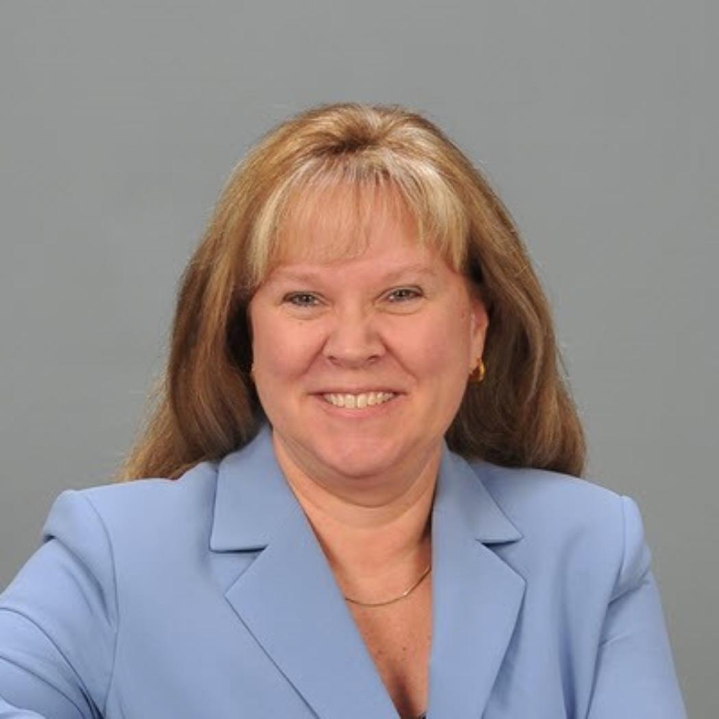 Deborah Stoneman Profile Photo