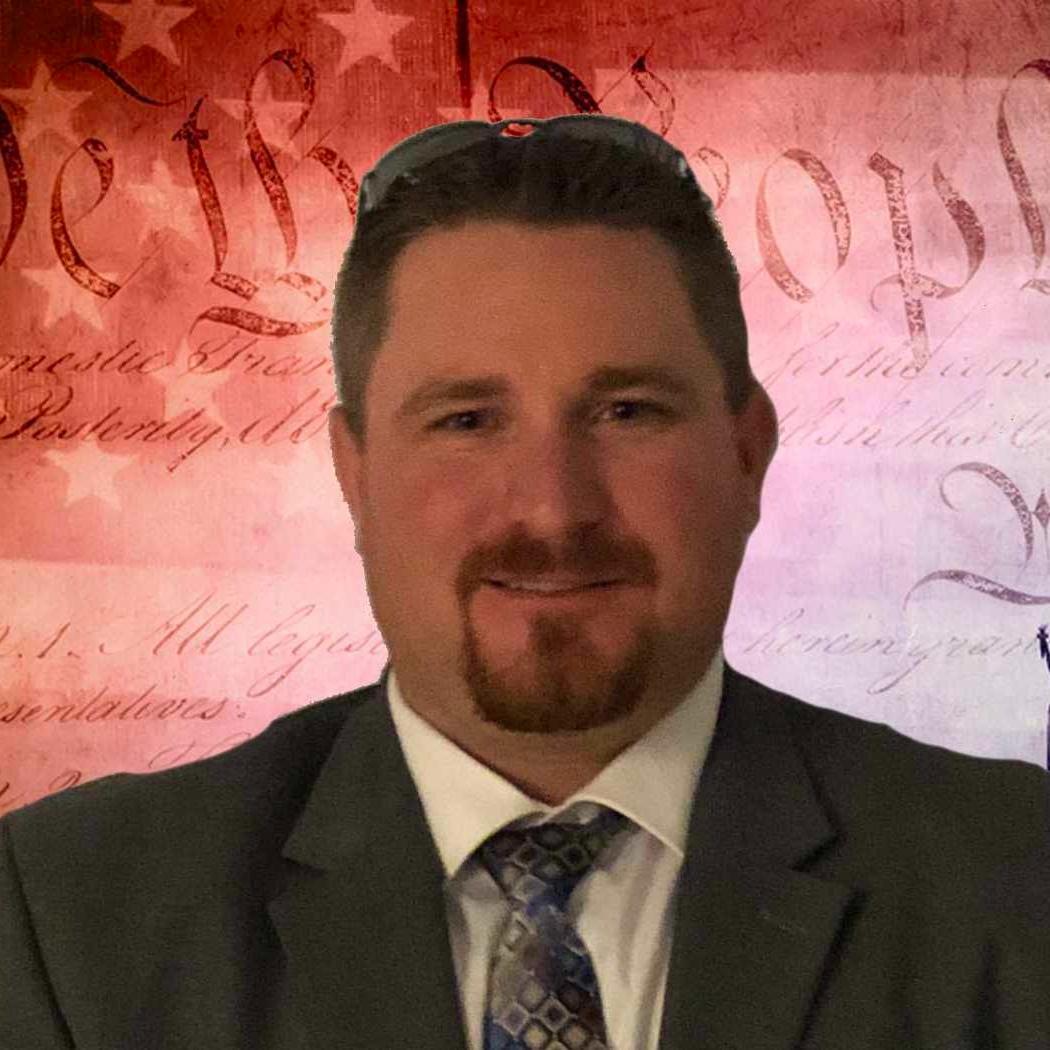 Robert Tebault Profile Photo