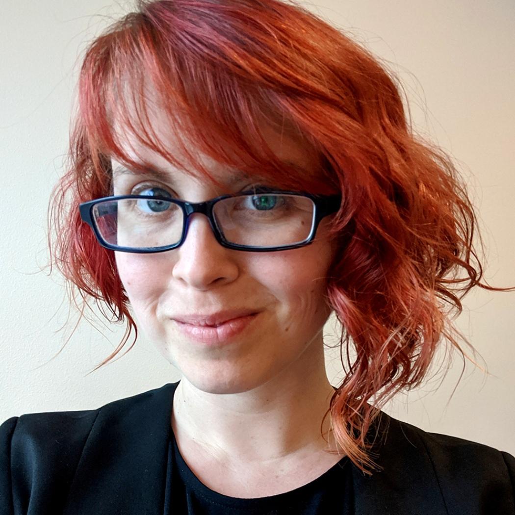 Callie Langford Profile Photo