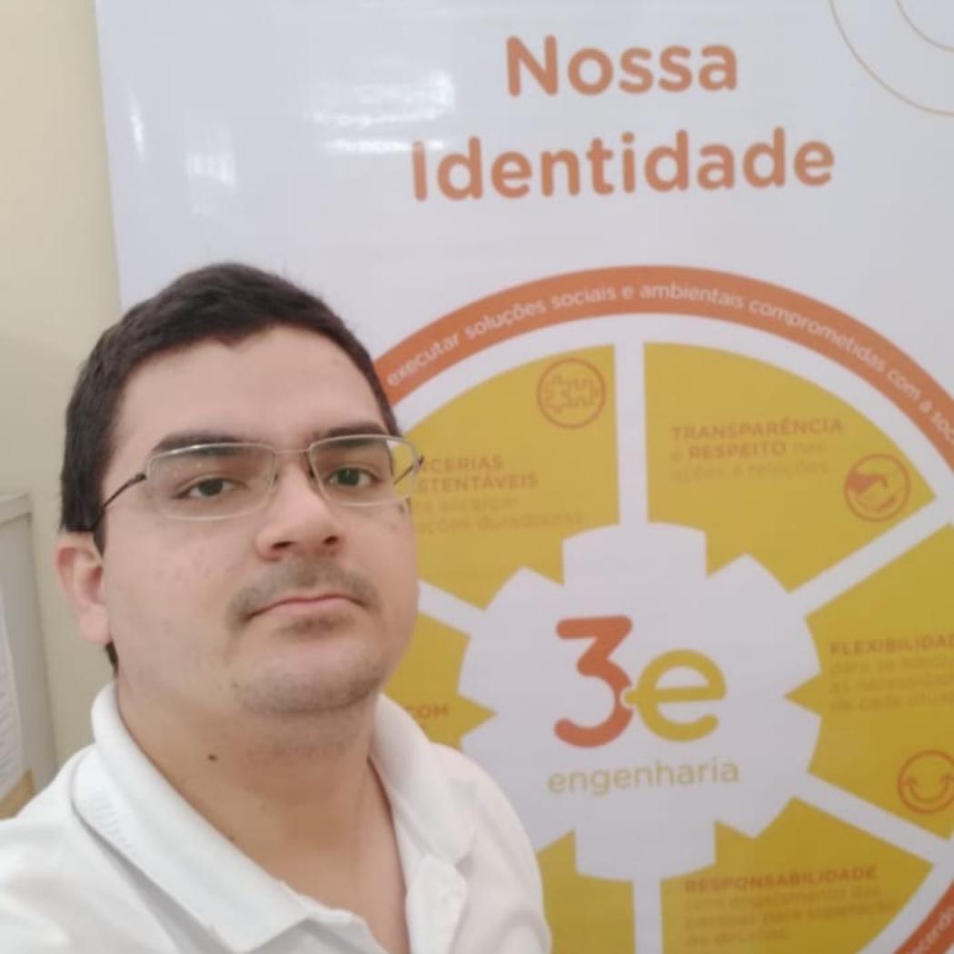 Filipe Nascimento Profile Photo