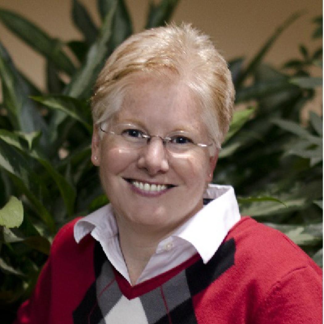 Barbara Cipiti Profile Photo
