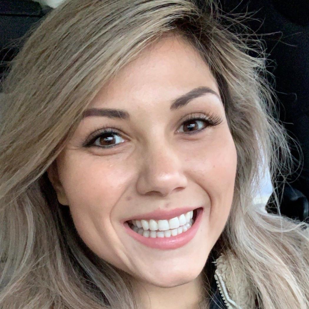 Marisa Jasso