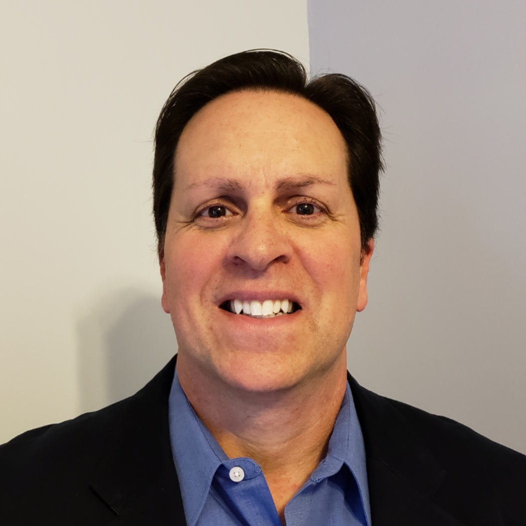 Mike Fischer