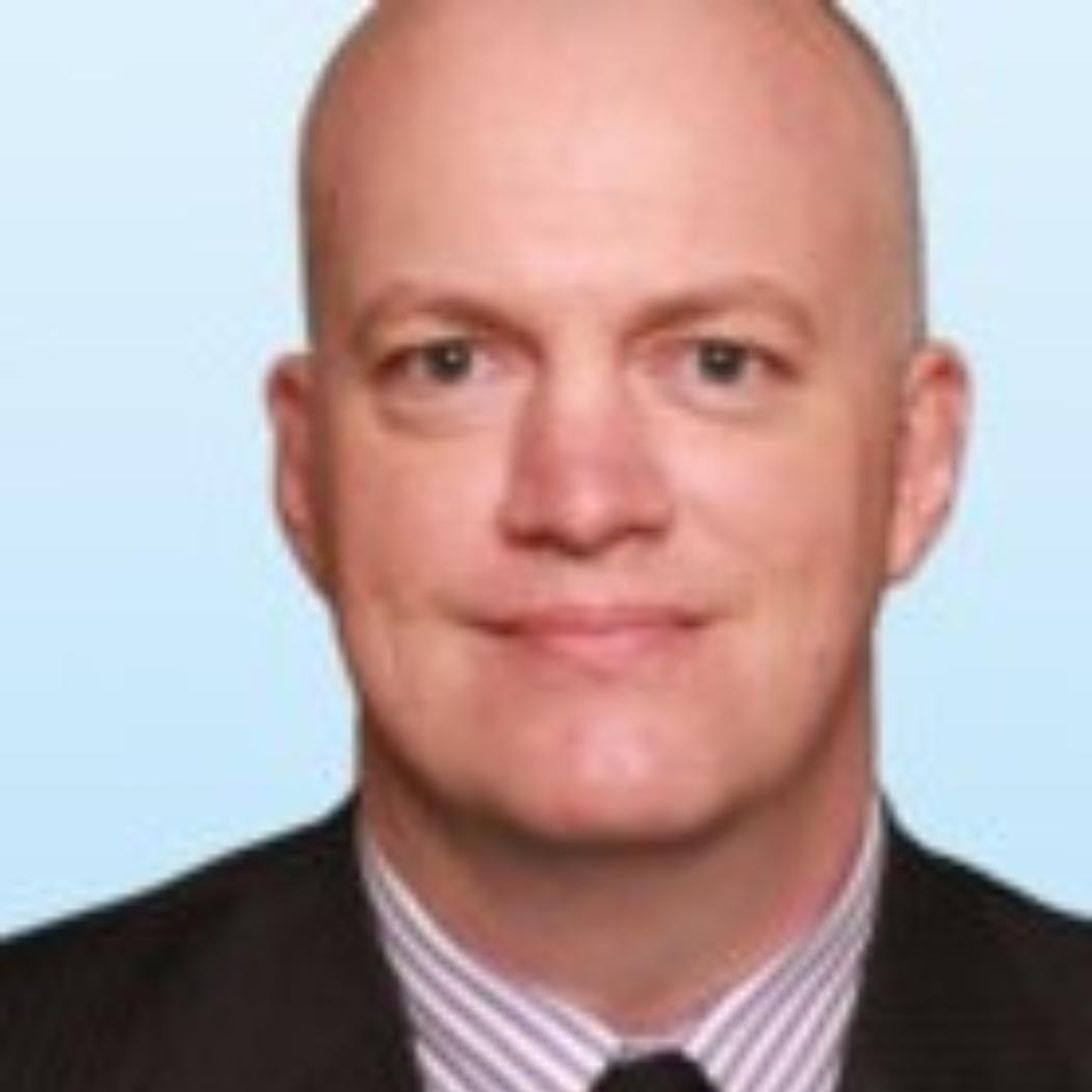 Andrew_Bull Profile Photo