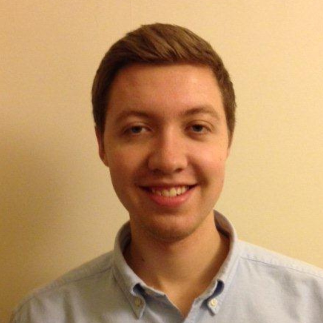 tom_bryant Profile Photo