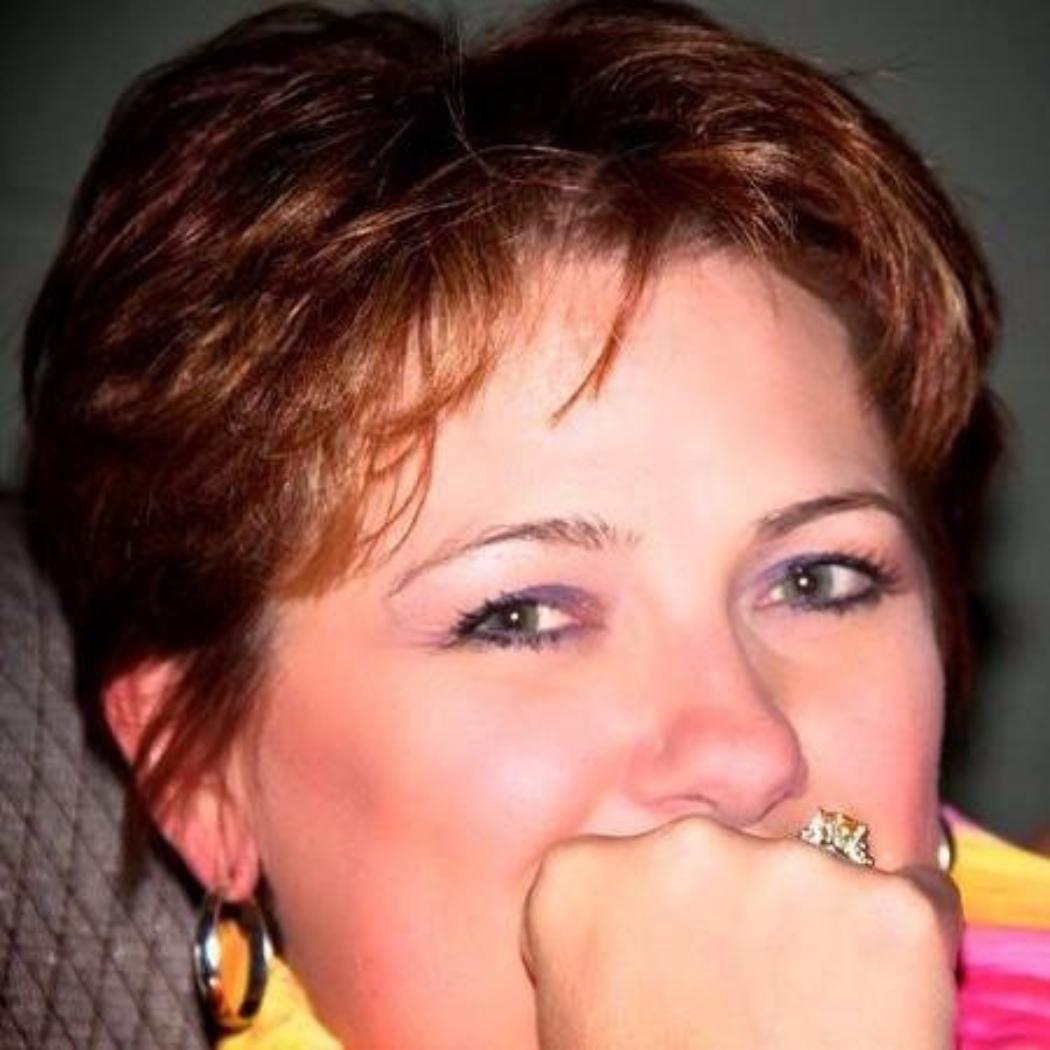 Ruth Schoonover Profile Photo