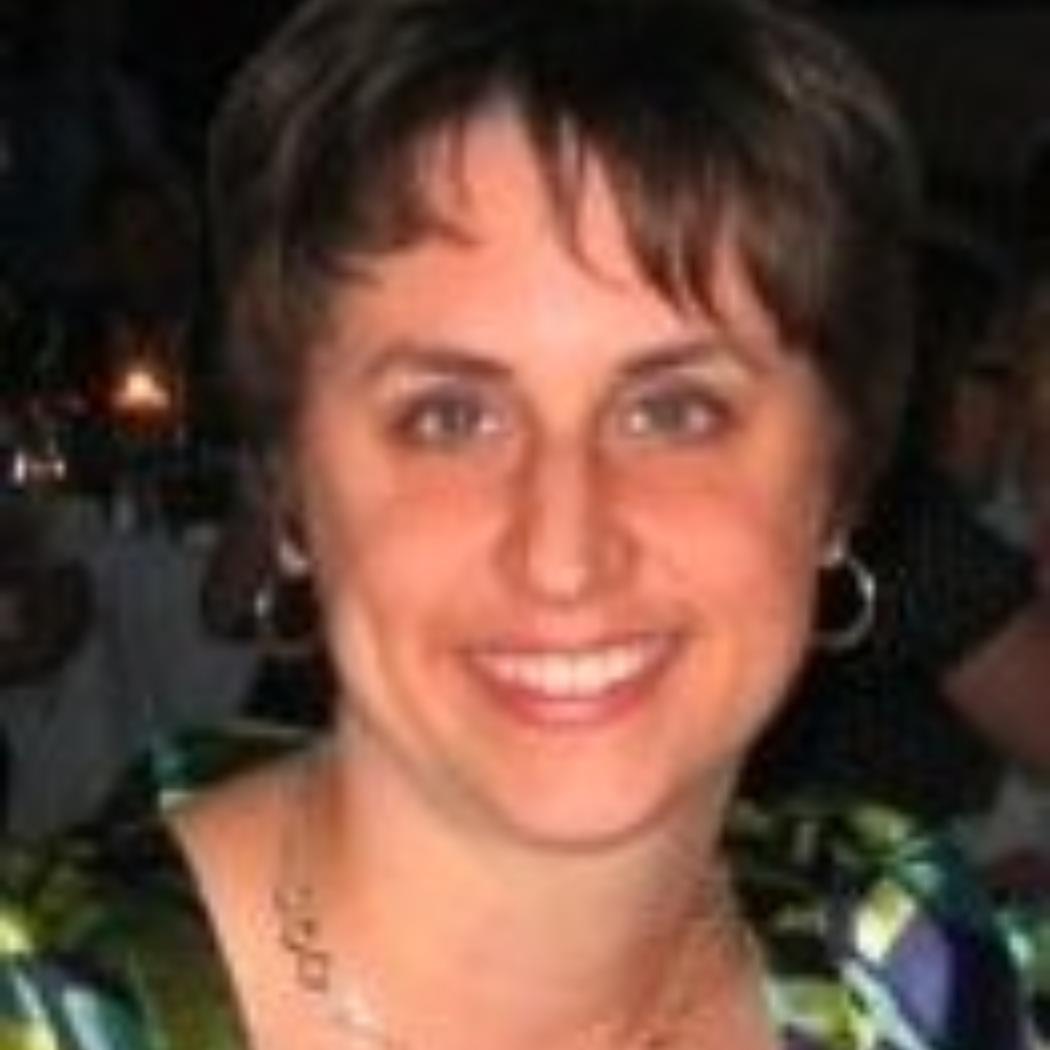 Jodi Wabiszewski Profile Photo