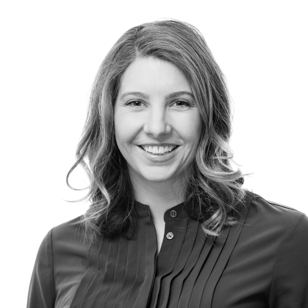 Lauren Stedman