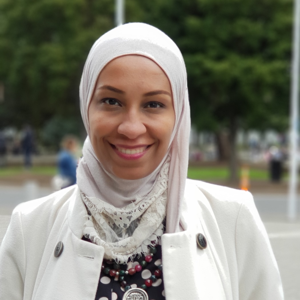Hend_Farah Profile Photo